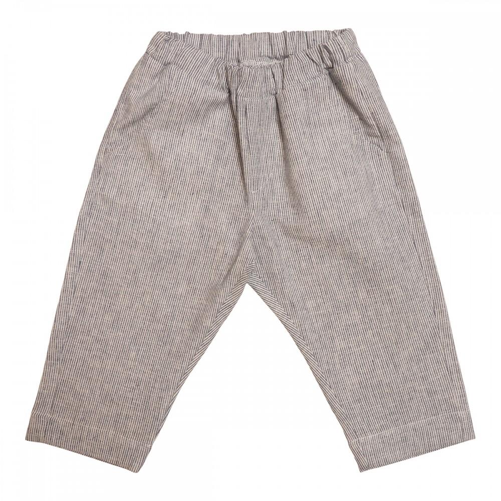 En Fant Horizon LS Shirt