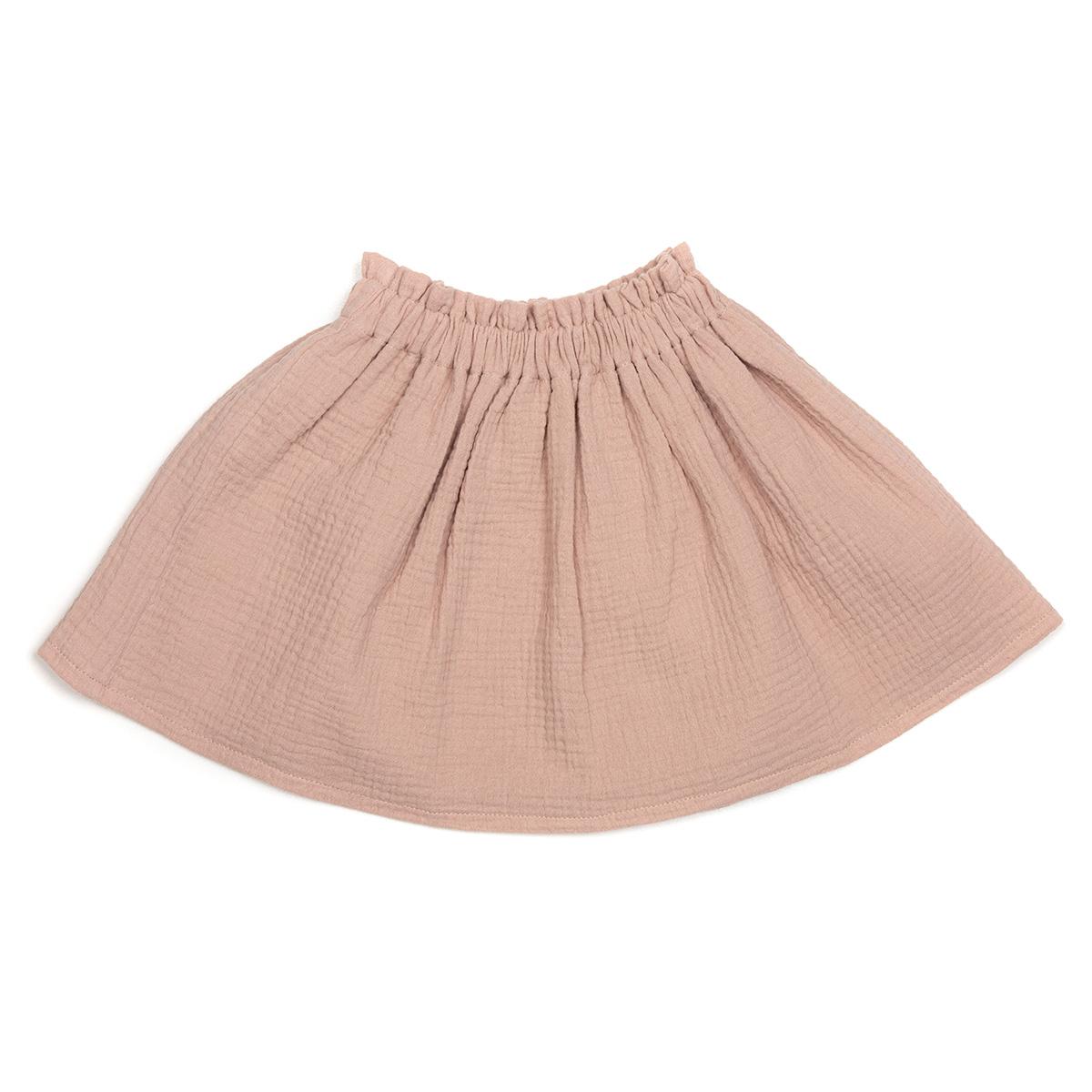 En Fant Ain Elastic Slippers