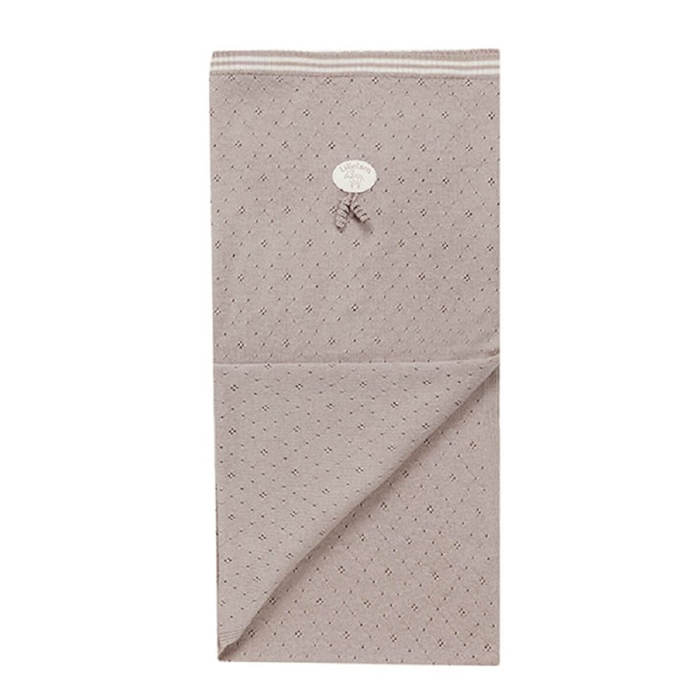 Nordic Label SS T-shirt SS