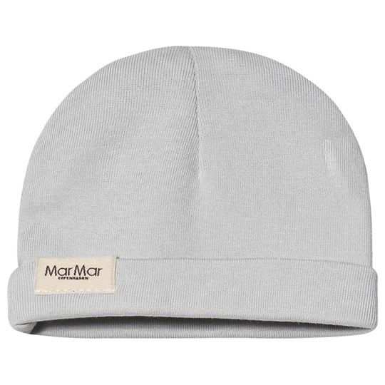Nordic Label Hipsters 2pk.
