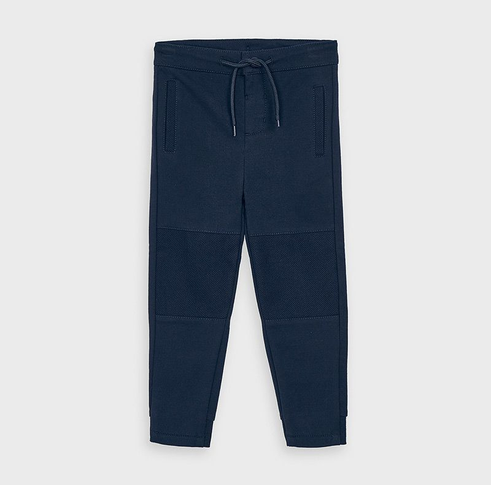 GobabyGo Non slip socks Alpaca