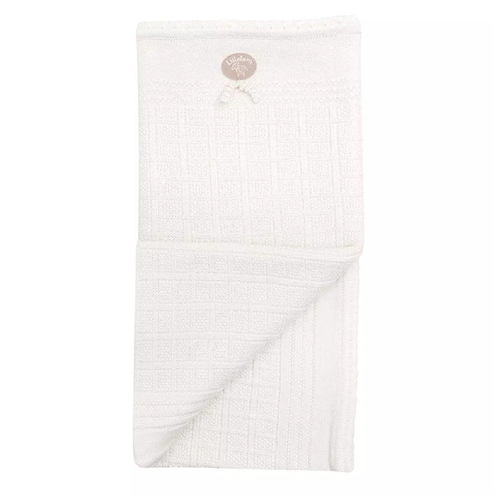Nordic Label SS T-shirt