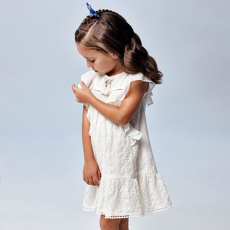 Pyjamas - Nordic Label - Rosa Stripet