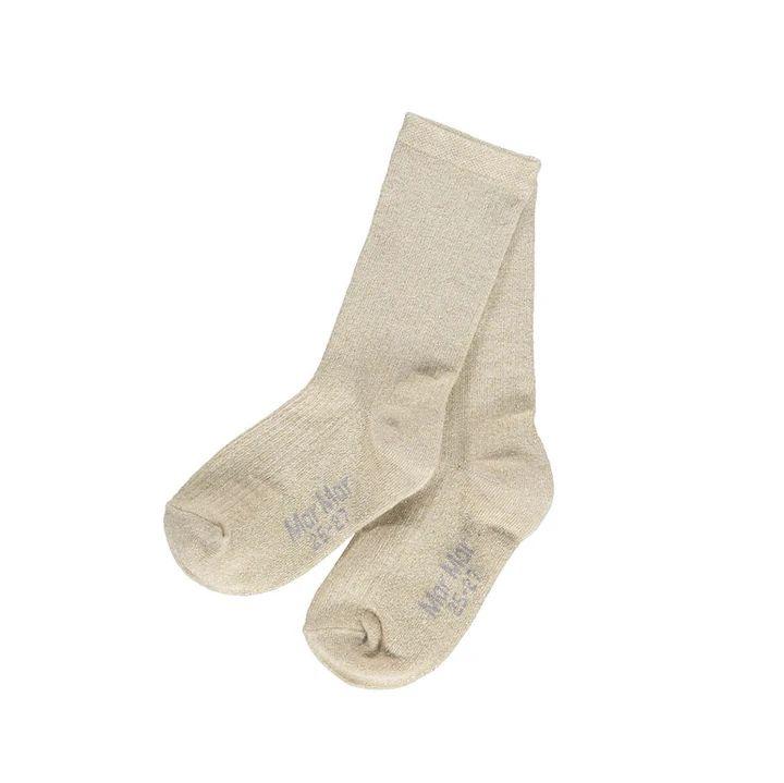 Pyjamas - Nordic Label - Rosa Stripet