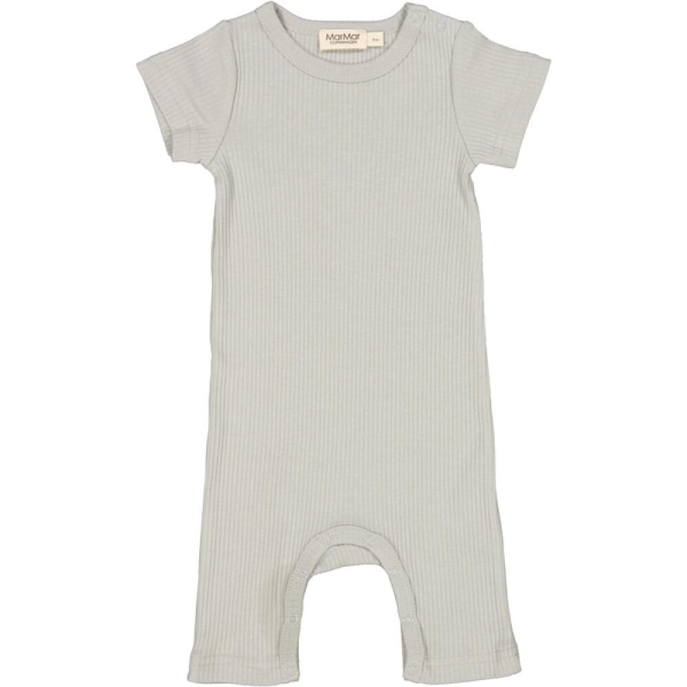 Babydress - Lillelam Hentesett - Rosa